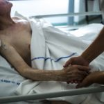 'Assisted suicide is not always a crime': Italian court rules