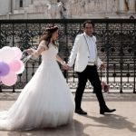 No, marrying an Italian won't save you from Brexit