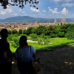 Readers' views: Is Italy really one of the worst countries to move to?