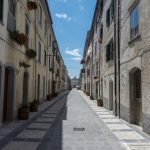 Here's how to apply for €24,000 to run a business in Italy
