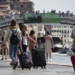 Italy's 'tourist tax': What is it and who has to pay?