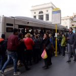 'Black Friday' strike: Italian cities brace for transport chaos this week