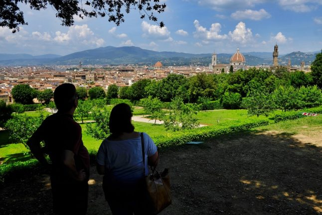 The biggest culture shocks you'll experience after moving to Italy