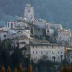 Life in Italy: The ten things you'll notice after moving from the US