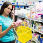 Tampon tax: Italy announces VAT cut on sanitary products