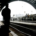 What you need to know about Italy's national train strike on Friday