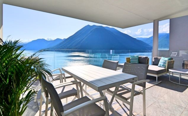 10 things you need to know about property on Lake Como