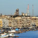Workers disillusioned as ArcelorMittal mulls dropping Taranto deal