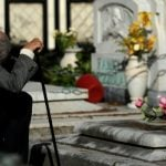 Italy's fascinating All Souls' Day traditions