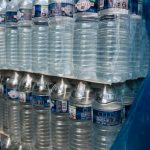Italy waters down plastic tax after complaints from business