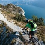 Wellbeing is up in Italy despite economic troubles, study finds