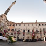 Feast of the Immaculate Conception: Why today is a holiday in Italy