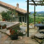 How and where to find your dream renovation property in Italy