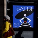 Everything you need to know about sales shopping in Italy