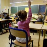'Educational crisis': Italy's schools compare badly with the rest of Europe, study finds