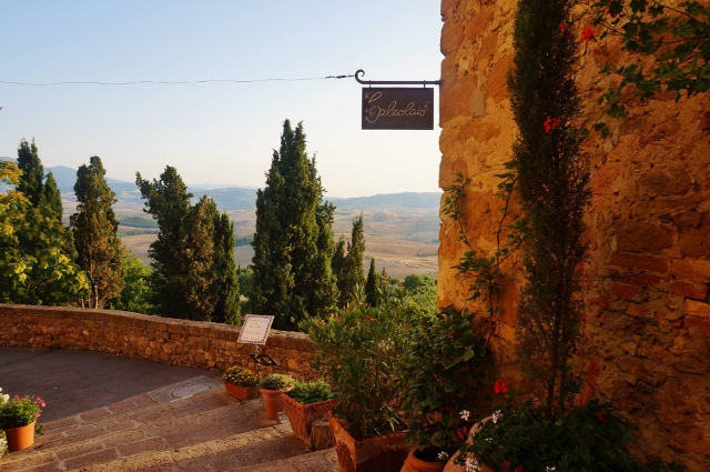 Ten things to expect when you move to Tuscany
