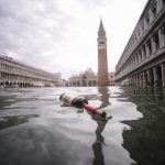 Six shocking statistics about the climate crisis in Italy
