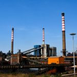 Italy proposes new plan to rescue Taranto's ArcelorMittal steel plant