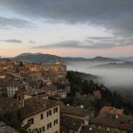 Ten things you need to know before moving to Italy