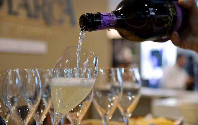 Why Italy wants Unesco heritage status for its Prosecco hills