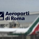 Scores of flights cancelled in Italian airline strike