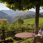 'How I got an elective residency visa to retire in Italy'