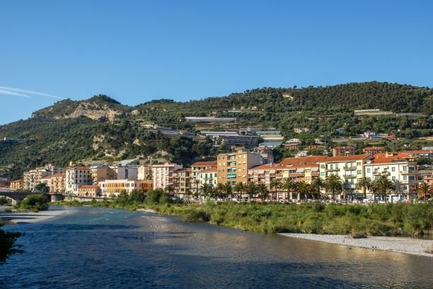 'How roadworks and diversions ruined our Italian holiday'