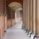 Will the porticos of Bologna be Italy's next Unesco World Heritage site?