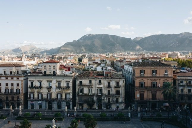 UPDATED: These are the Italian towns offering houses for one euro
