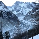 France to limit access to Mont Blanc after 'aberrant behaviour' of tourists