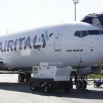 Air Italy goes bust: What does it mean for passengers?