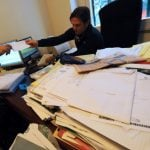Brexit meets Italian bureaucracy: How to deal with the ultimate paperwork nightmare