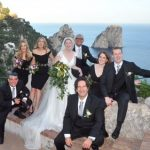 Three stories of finding love in Italy that will restore your faith in romance