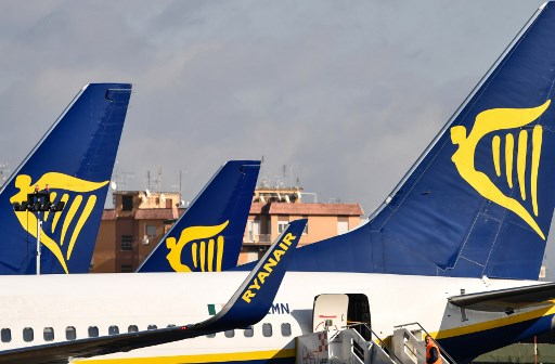 These are the airlines cancelling flights to Italy amid the coronavirus outbreak