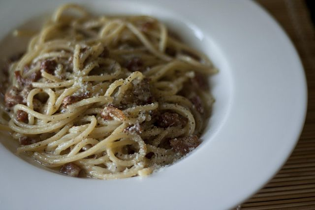 Four simple and authentic Italian recipes to make this weekend