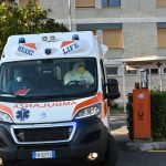'Like biological bombs': Italy's doctors warn against virus patients being sent to care homes