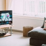 Home entertainment: a quick guide to video streaming, VPNs and audiobooks