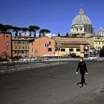ANALYSIS: How and when will Italy's lockdown end?
