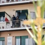 Are house prices in Italy dropping due to coronavirus crisis?
