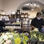 How you can help Italy during the coronavirus crisis