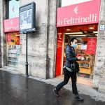 Italy urged to extend 'cultural bonus' payments to save bookshops