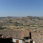 Could Italy's abandoned villages be revived after the coronavirus outbreak?