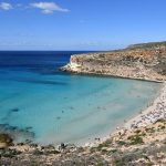 Sicily plans to subsidise holidays after lockdown