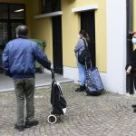 'Half a million jobs' expected to be lost in Italy to the coronavirus crisis