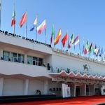 Italy's Venice film festival a 'sign of hope' for world cinema