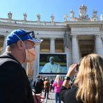 'Netflix of the Vatican' launches on Italian TV