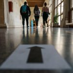 Covid-19: These are the health measures for Italy's schools from September