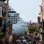 First cruises since lockdown to sail from Italy this weekend
