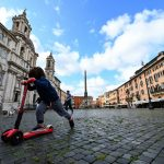 Social bubbles and no toys from home: How Italy will reopen kindergartens