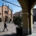 Escape from the city: These are the 21 cheapest Italian provinces to move to